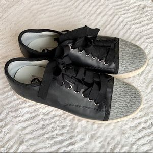 Women's Lanvin sneakers